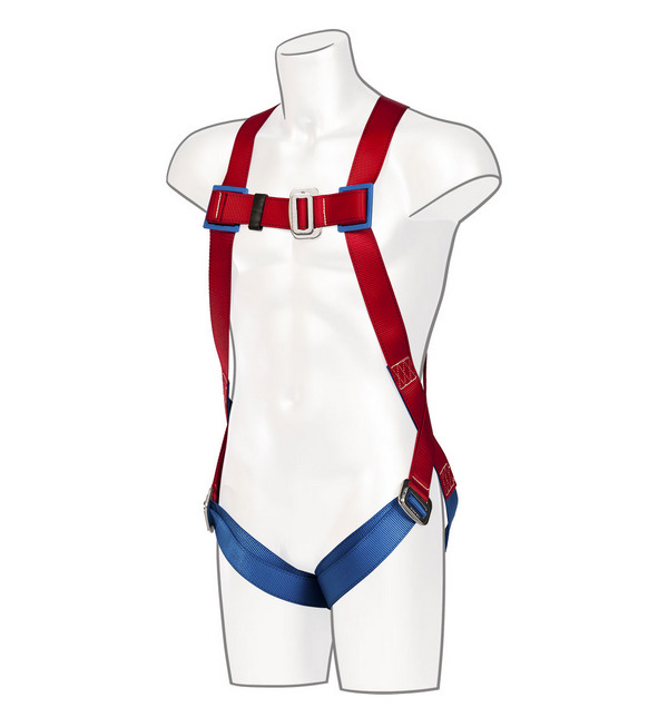 Portwest® FP11 Portwest 1 Point Harness