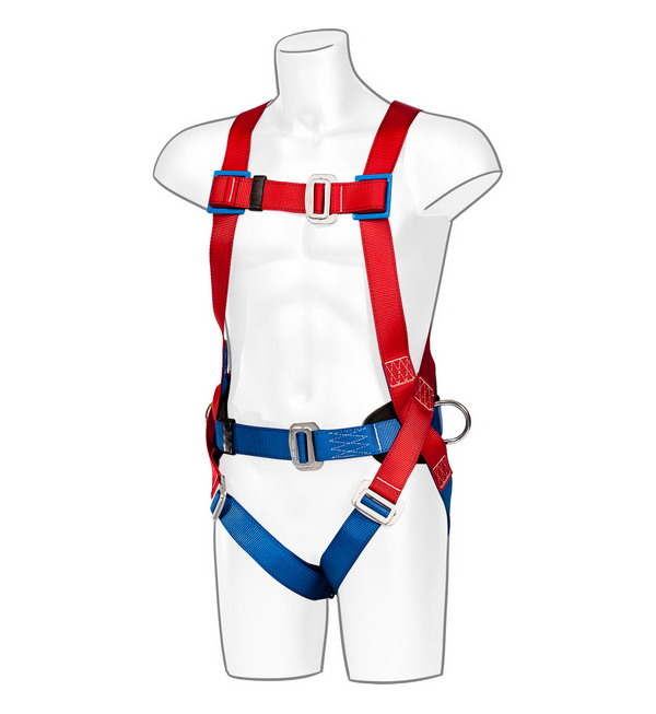Portwest® FP14 Portwest 2 Point Harness Comfort