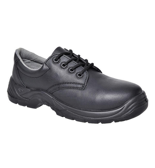 Portwest® FC14 Compositelite™ Safety Shoe, S1P