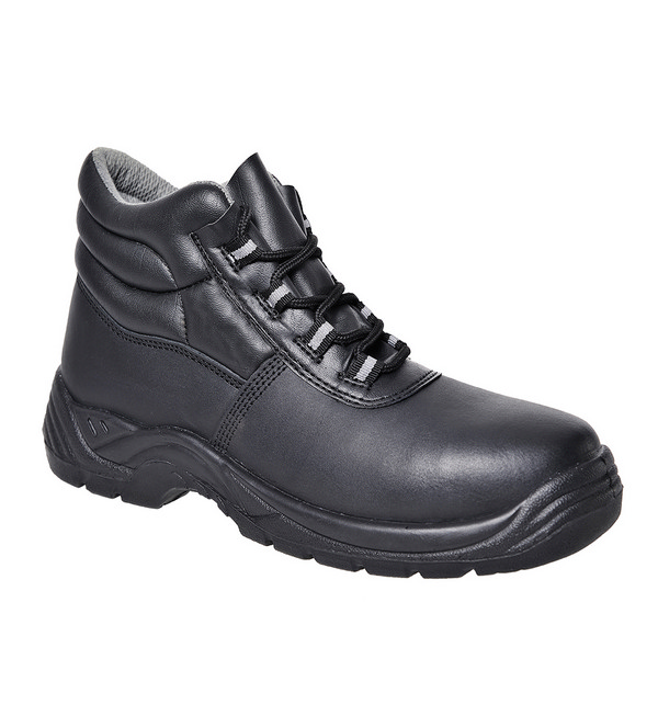 Portwest® FC21 Compositelite™ Safety Boot S1