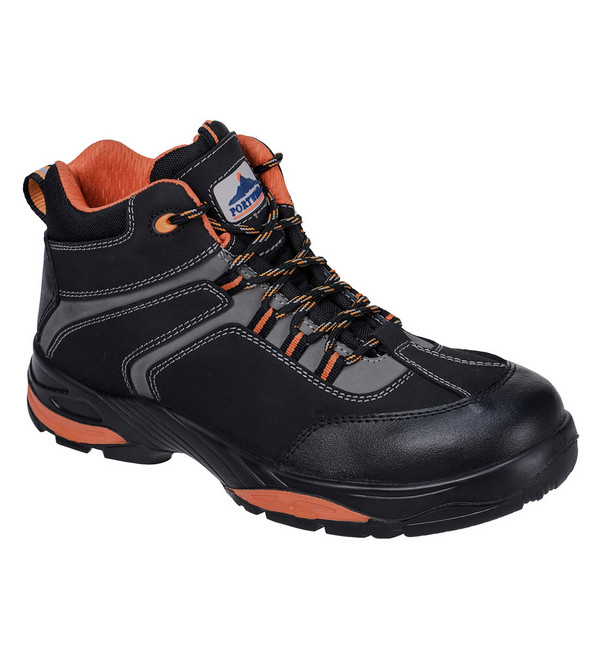 Portwest® FC60 Compositelite™ Operis Boot S3 HRO