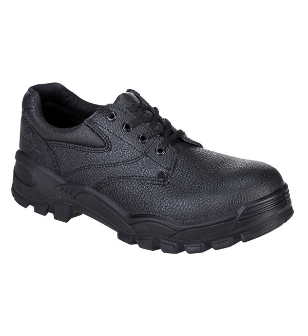 Portwest® FW14 Steelite™ Protector Safety Shoes, S1P