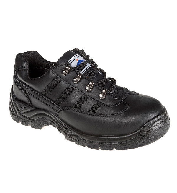 Portwest® FW15 Steelite™ Safety Trainer, S1