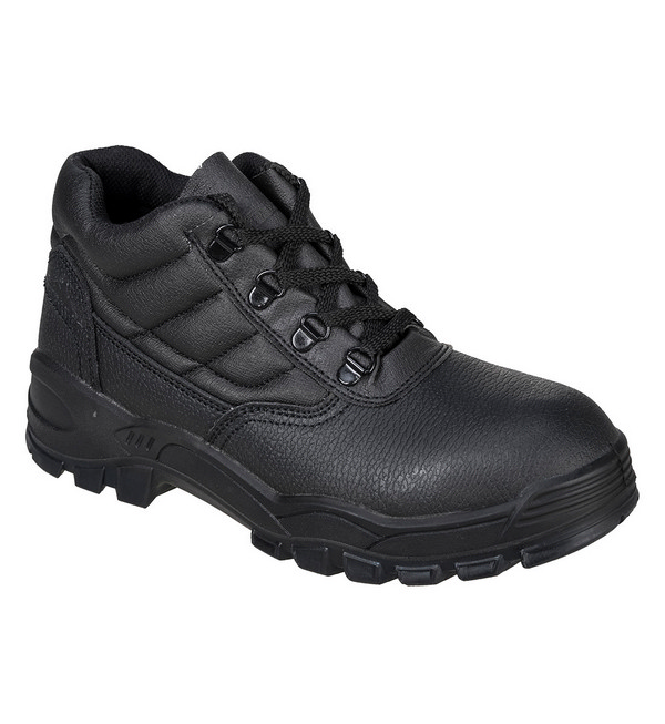 Portwest® FW20 Work Boot, O1