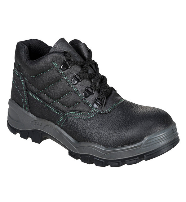Portwest® FW21 Steelite™ Safety Boot, S1