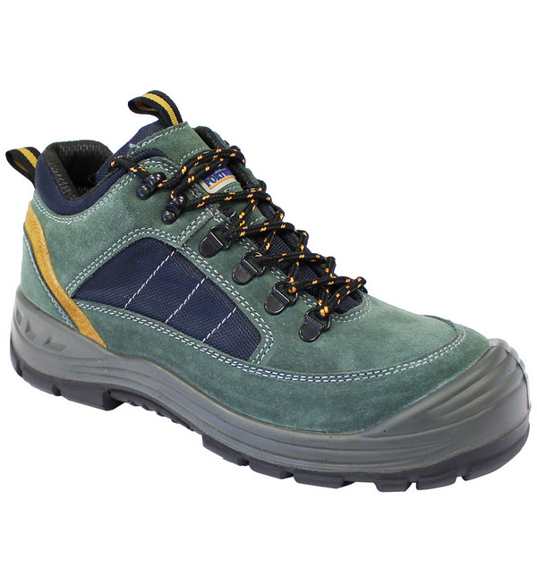 Portwest® FW60 Steelite™ Hiker Boot, S1P