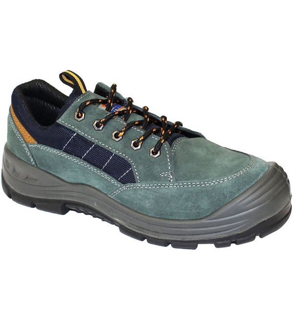 Portwest® FW61 Steelite™ Hiker Shoe, S1P