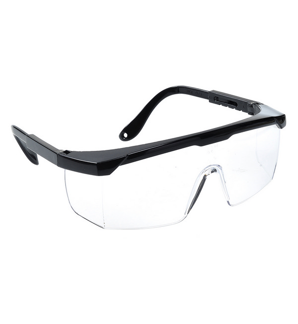 Portwest® PW33 Classic Safety Eye Screen