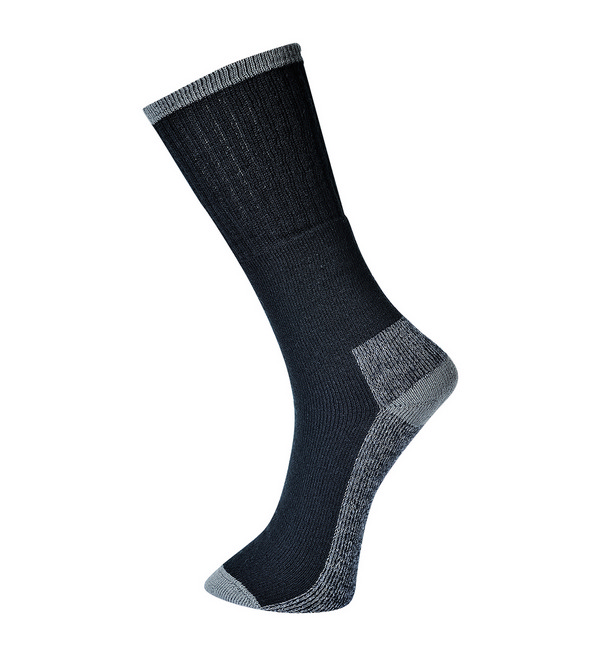 Portwest® SK33 Work Sock-3 Pack