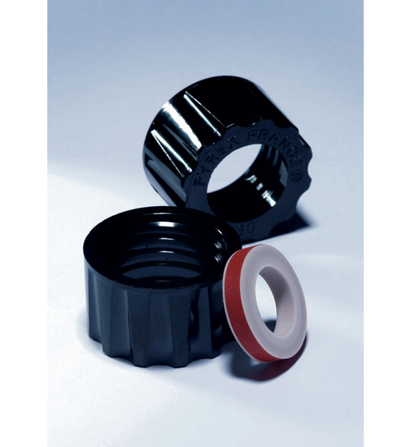 SVL® Sealing Rings for SVL® Joint Size 30, 17.6 - 18.4