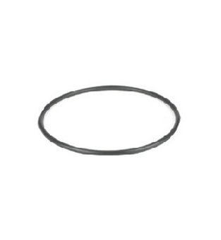 Replacement O-Ring For Wheaton Dry-Seal Vacuum Desicators, 100mm, Silicone