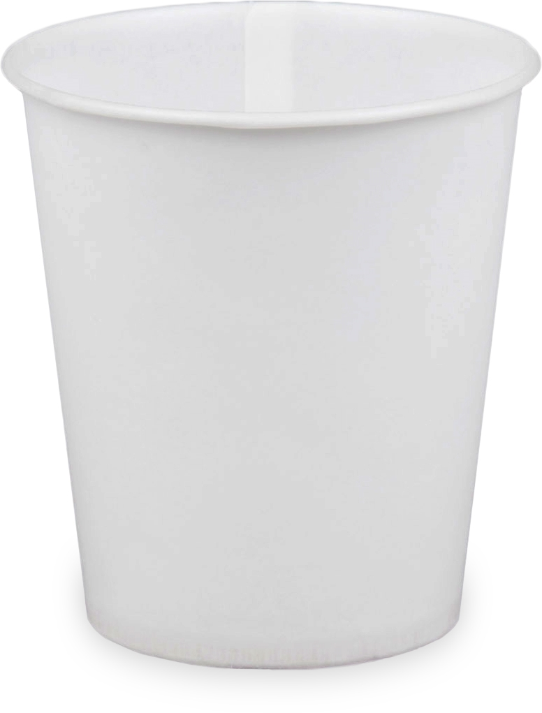 Buehler Paper Lab Cups, Coated