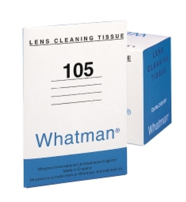 Whatman® Lens Cleaning Tissue Sheet, 200mm x 300mm