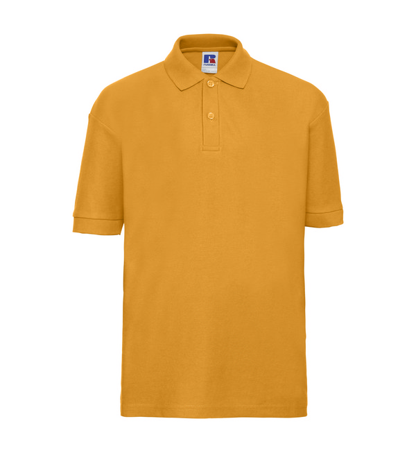 Russell® Kid's Polo Shirt