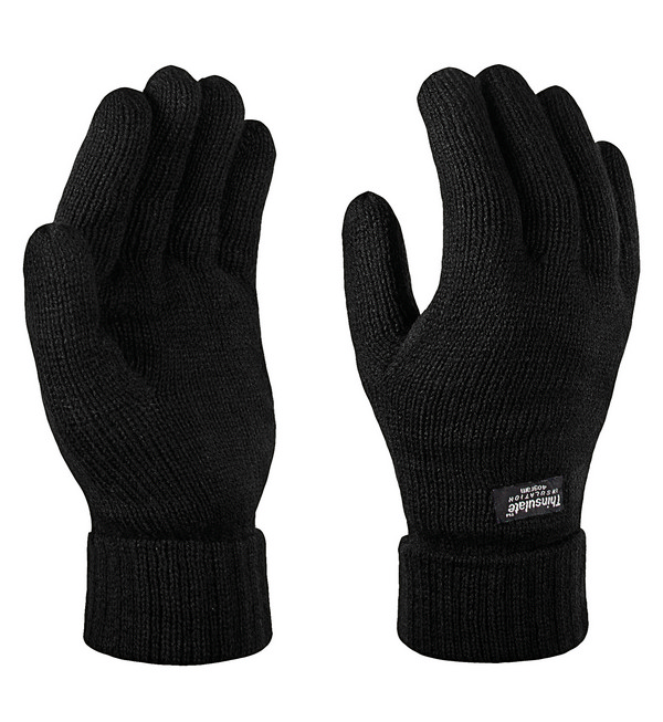 Thinsulate™ Gloves