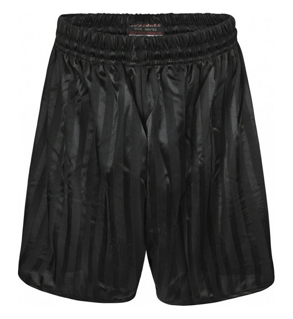 Physical Education Shadow Stripe Shorts