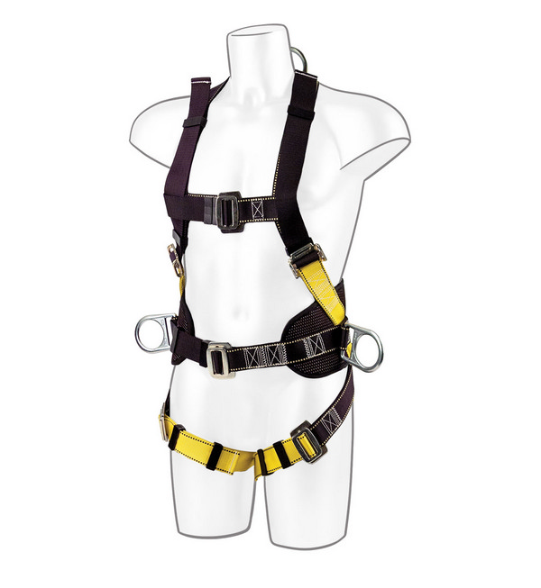 Portwest® FP15 Fall Protection Harness