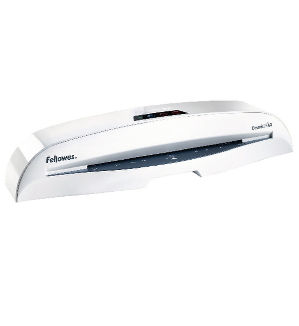Fellowes Cosmic2 A3 Laminator 5725801