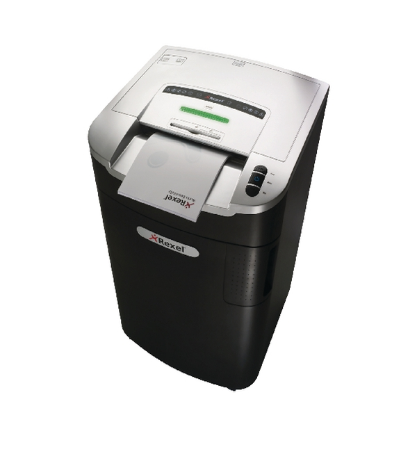 Rexel Mercury RLX20 Shredder 2102446