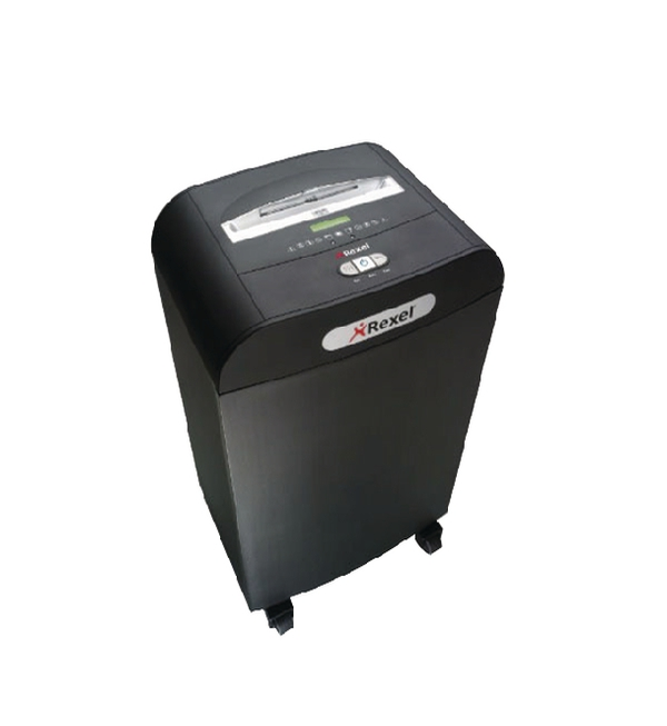 Rexel Mercury RDX2070 Shredder 2102437