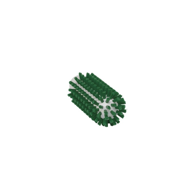 Vikan® 538050 Pipe Cleaning Brush f/handle, 50mm