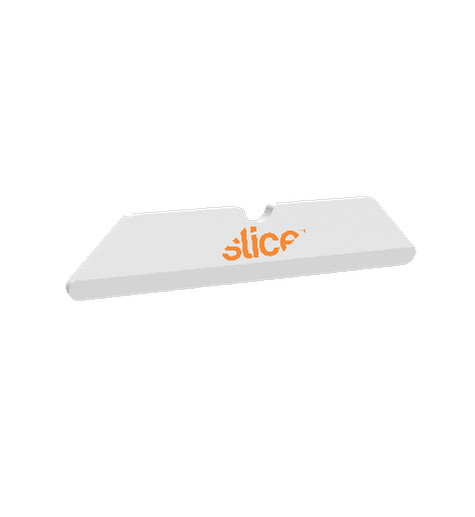 Slice™ Replacement Ceramic Blades, 34mm