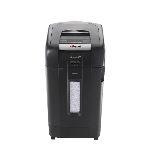 Rexel Autoplus 750m shredder  2104750