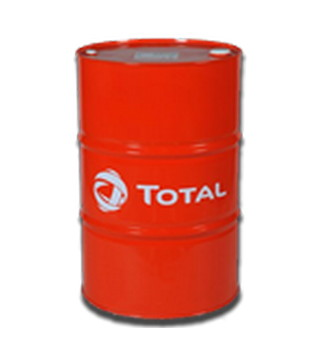 Total® Hydraunycoil FH 42 Synthetic Hydraulic Fluid, 20 Litres